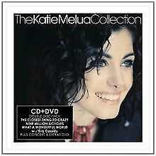 The Katie Melua Collection von Katie Melua | CD | Zustand gut