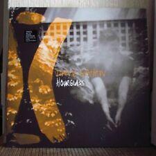 Dave Gahan – Hourglass (2LP+ CD)