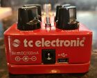 TC Electronic original Hall Of Fame for sale