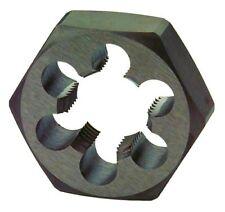 DADO metrico Filiera M18 x 2.0 18 mm dienut