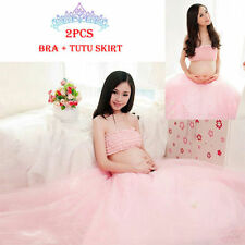 Ball Gown Maternity Dresses