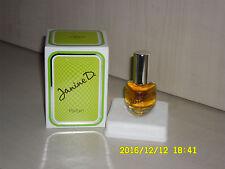 Janine D 14 ml reines parfum