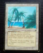 TOLARIA : carte MTG MAGIC The Gathering (anglais LEGENDS envoi suivi)