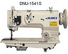 Juki DNU-1541S Mechanical Sewing Machine