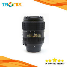 Nikon AF-S DX Nikkor 18-300mm f/3.5-6.3G ED VR Lens -  Free UK Delivery