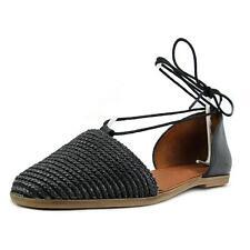 Lucky Brand Ballet Flats Medium Width (B, M) Shoes for Women