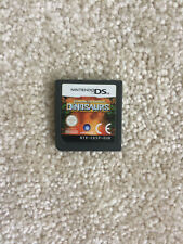 Combat of Giants: Dinosaurs for Nintendo DS *Cart Only*