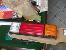 NOS Genuine Ford XF Falcon Tail Light RHS XF 13404 A