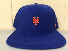 Brand New Forty Seven Brand New York Mets SnapBack One Size Fits All