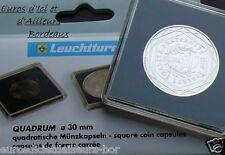 1 capsula QUADRUM - Leuchtturm - Ideale per vos 10 euro di regioni