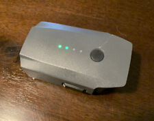 DJI Mavic Pro Battery Original