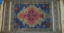 Âge Belutsch Tapis sofreh nomades Tapis Cicim Baluch