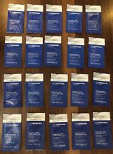 Ole Henriksen Invigorating Night Transformation Gel 20 One Time Use Packets