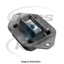 New Genuine RUVILLE Automatic Gearbox Transmission Mounting 335229 Top German Qu