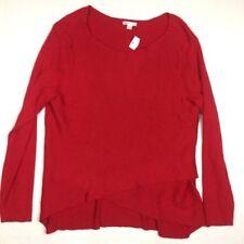 06e460d9003f0 Cato Solid Sweaters for Women