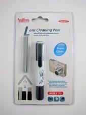 Kamera Reinigung Stift – Reinigungs Hilfe Linsen Videokamera Spiegelreflex