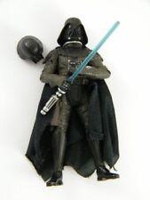 Figuras de acción de TV, cine y videojuegos figura de Darth Vader de escala 1:6