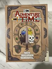 Adventure Time: The Complete Collection (DVD) Brand New & Sealed