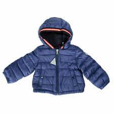 Moncler Jungen Jacken, Daunenjacken günstig kaufen | eBay