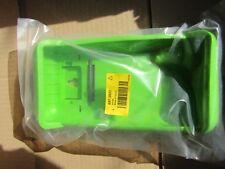 Mulitmeter Holster for ISO-TECH 100 Series, 90 Series - BigP 6973923