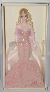 Mermaid Gown Barbie 2013 NRFB silkstone BFMC ltd 10700 Gorgeous