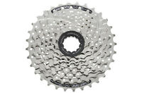 Shimano Acera CS-HG41 8 Speed Cassette Sprocket 11-32T MTB/Mountain Bike Bicycle