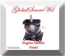 Engine Mount  Front Fits : Acuta TL1999  V6 3.2l Honda Accord 1998-2002 V6.3.0L