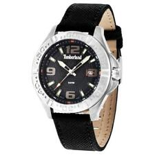 Wallace Tbl14643jsus 03 Timberland Watch - 3 Hands With Indicator Date NOSIZE