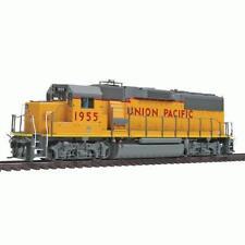 Spur H0 - Diesellok EMD GP60 Union Pacific - 48807 NEU