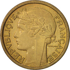 Monnaies, France, 2 Francs, 1931, Paris, SUP+, Aluminum-Bronze, KM:E64 #416018