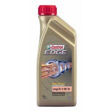 Castrol Edge longue durée II D'huile 0w-30 1 L - 1502bf