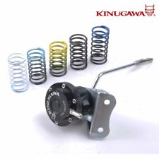Kinugawa Turbo Adjustable Forge Actuator 4G15T Colt CZT Ralliart R 49135-04850