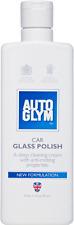 Autoglym Deep Cleaning Car Glass Polish 325mL AURCGP325