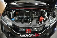 Tanabe Sustec Front Strut Tower Bar for 2015-2016 Honda Fit