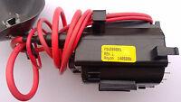 1pcs for SAMSUNG Flyback Transformer FSV20A001