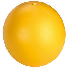 Hundespielball 30 cm Treibball Spielball Agilityball Antistressball Hunde Ball
