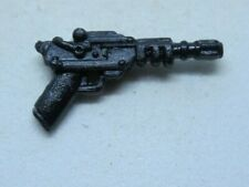 REPRO 1984 Zartan Gun/Pistol Weapon/Accessory GI Joe  JP