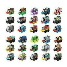 1 Pack Fisher-Price Thomas & Friends MINIS, Single Blind Pack
