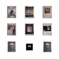 Zeitschriften Kataloge Buchkalender Pferd Araber Arabian Horse Artbook By Pn