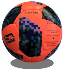 Spedster Top Futsal Sport America,low bounce,futsal ball size 4 High Visibility