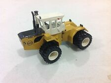1/64 custom metal RABA Steiger tractor by C&D Models FREE shipping