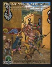 Fantasy Role Playing Games for sale | eBay