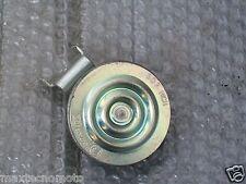 CLAXON PER PIAGGIO NRG POWER 50 DEL 2008