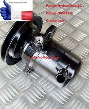 Pompe hydraulique Citroën BX 1.6 8S 1.9 8S 95589236