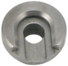 RCBS 9203#3 Shell Holder