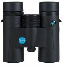 Viking Kestrel ED 8x32 Binoculars