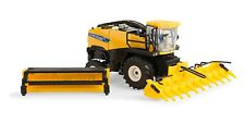 1/64 ERTL New Holland FR850 Self Propelled Forage Harvester
