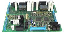 FANUC A16B-2100-0110/02A TOP BOARD FOR SERVO AMPLIFIER A16B-2100-0110