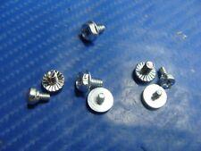 Dell Optiplex 7050 Genuine Desktop Screw Set Screws for Repair ScrewSet GLP*