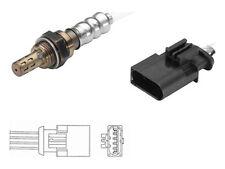 para MG ZS ZT ROVER 45 75 1.8 2.0 2.5 DELANTERO 4 CABLES Oxígeno O2 SONDA LAMBDA
